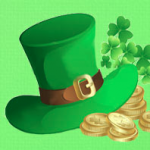 Irish for a Day – St Patrick's Day!