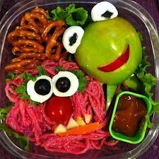 Muppet Mania