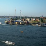 Stockholm, Sweden – Cruising Scandinavia