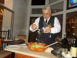 de' Medici Cucina Italiana